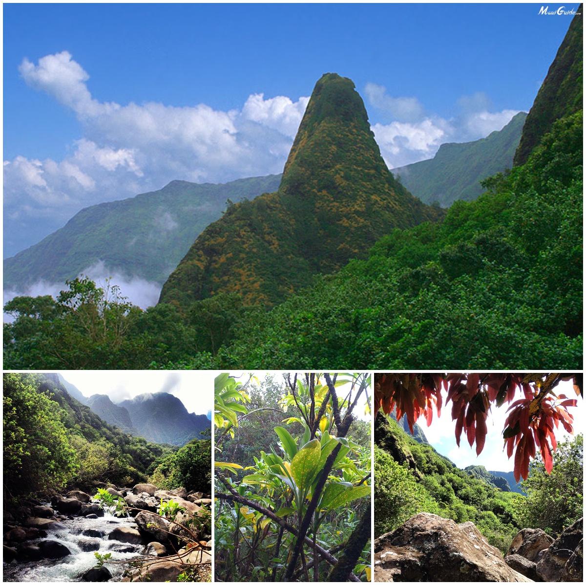 Wailuku Map | Photos, Video, Local Tips Wailuku Maui, Hawaii Wailuku