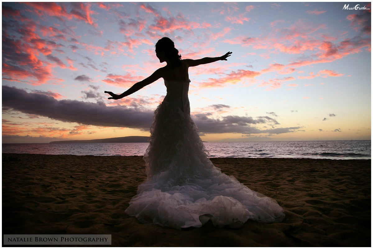 hawaii wedding tips