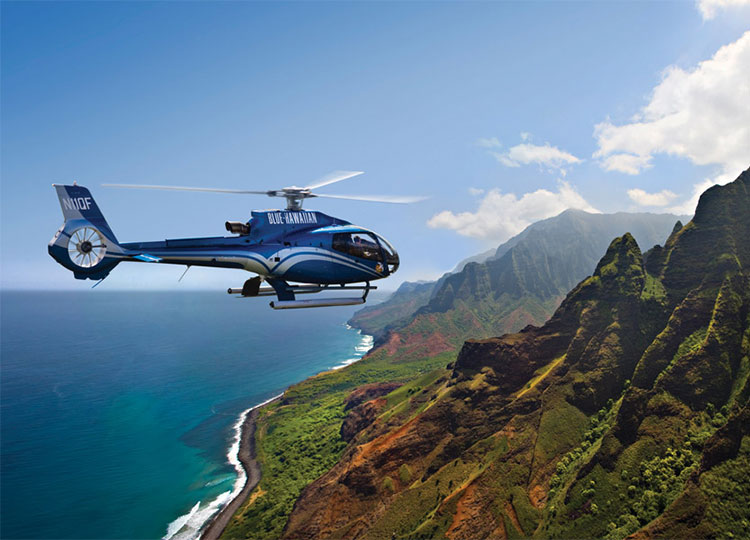 blue hawaii helicopters maui with Hawaiis Epic Helicopter Rides on Kauai Island also Black sand beach   Oneuli besides Road To Hana A Scenic Ride Full Of Adventures In Hawaii 19071 additionally Worlds Beautiful Islands 2016 moreover Top 10 Best Things To Do On The Island Of Maui Hawaii.