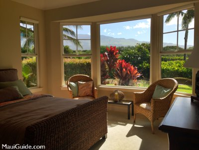 Hokulani home for sale